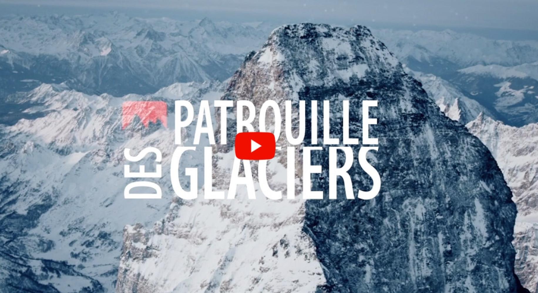 Media: PDG/video-patrouille-des-glaciers-2022.jpg